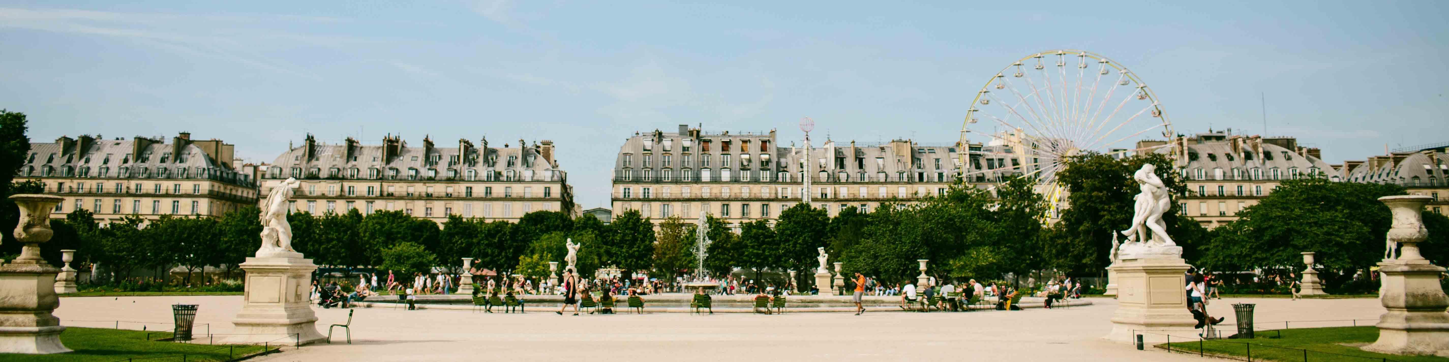 Arty Paris Porte de Versailles by River Hotels